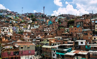 Medellin Love
