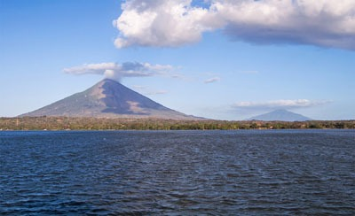 Our Best Tips for Ometepe