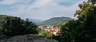 13 Experiences in the Moravian-Silesian Region of the Czech Republic