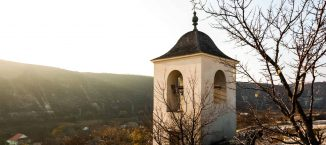 The Best Things to do in Moldova
