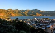What to Do in San Pedro, Lake Atitlan