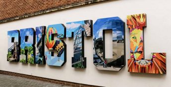 9 Reasons that Bristol is a Perfect Alternative to London