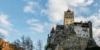 One-Week Romania Itinerary