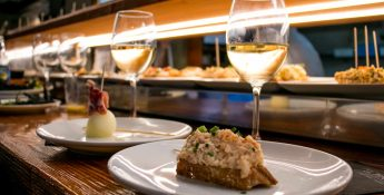 A Quick and Simple Barcelona Foodie Guide