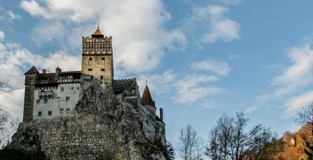 More than Just a Castle: Things to do in Bran, Romania