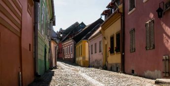 14 Incredible Day Trips from Brasov, Romania