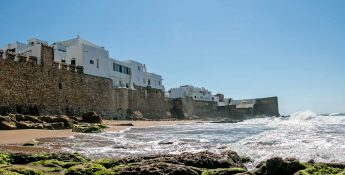 Things to Do in Tangier, the Gateway to Morocco