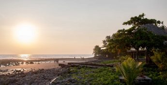 Why You Should Visit El Zonte, El Salvador