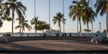 13 of the Best Things to Do Santa Marta, Colombia