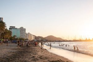 The best things to do in Santa Marta