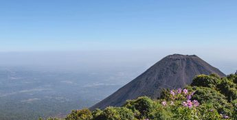 The Ultimate Backpacking El Salvador Travel Guide (2020 Edition)